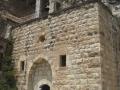 Mar Elisha Monastery